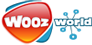 Woozworld Logo
